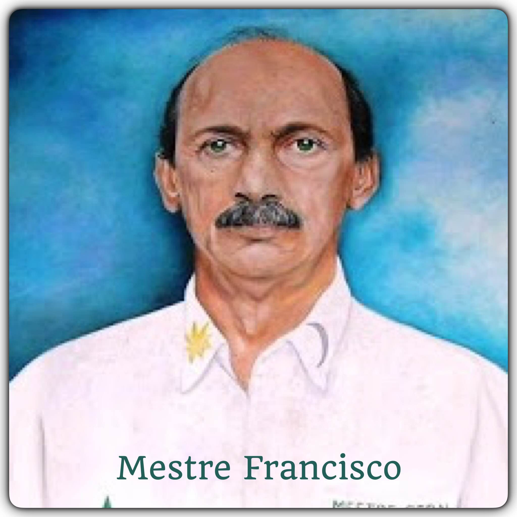 Mestre Francisco